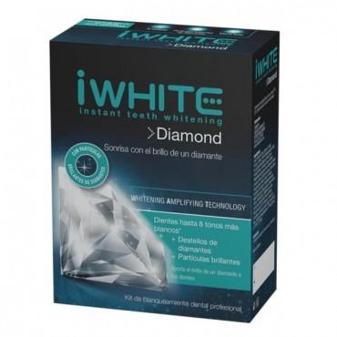Diamond - Kit Blanqueamiento Dental