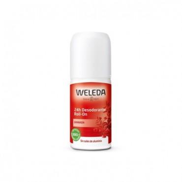 Desodorante Roll-On - Granada