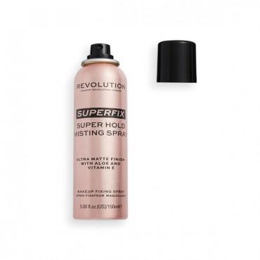 Fijador del maquillaje en Spray Superfix