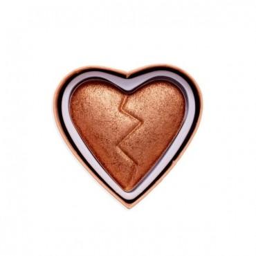 Iluminador en polvo Heart Breakers - Graceful