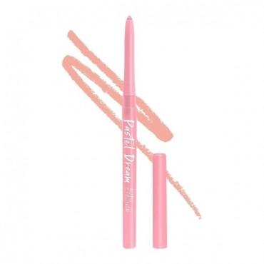 Delineador de ojos - Baby Pink - Dreamy Vibes