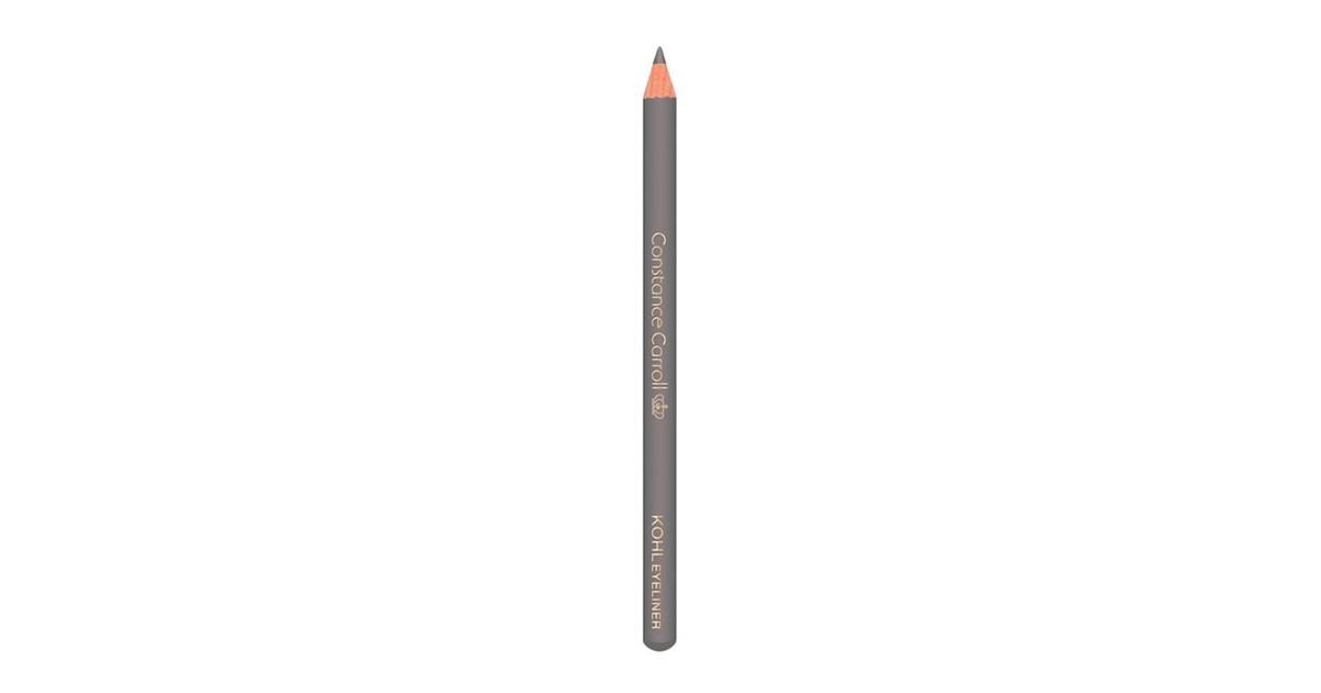 Delineador Kohl - 03: Grey