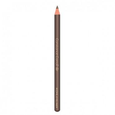 Delineador Kohl - 02: Brown