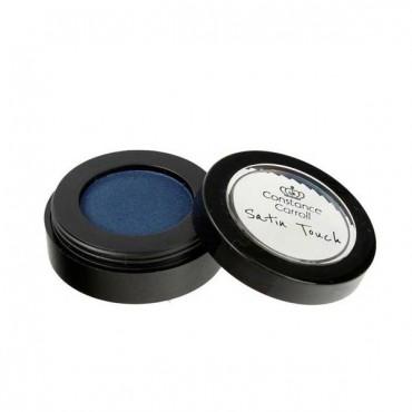Sombra de ojos Satin Touch - 16: Dark Blue