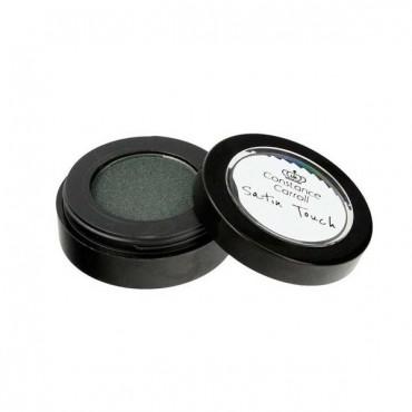 Sombra de ojos Satin Touch - 18: Green