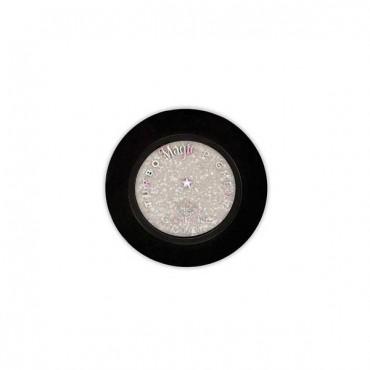 Sombra de ojos Turbo Magic - 16
