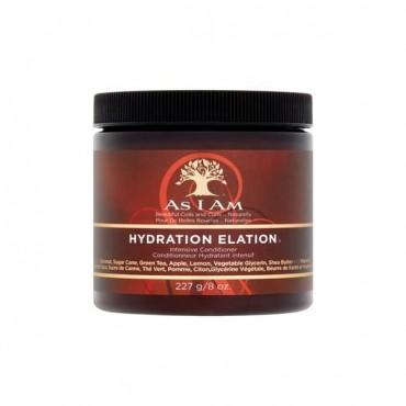Acondicionador intensivo - Hydration Elation - Classic