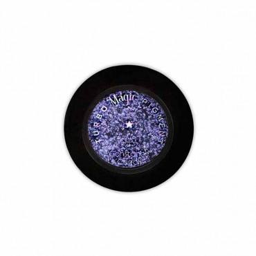 Sombra de ojos Turbo Magic - 12