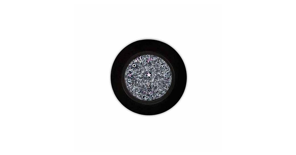 Sombra de ojos Turbo Magic - 06