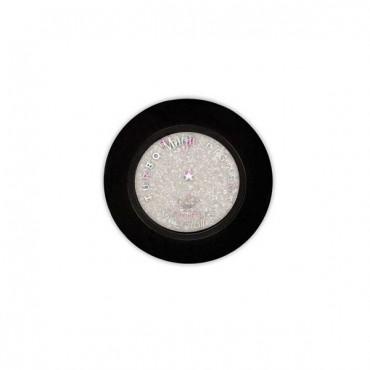 Sombra de ojos Turbo Magic - 01