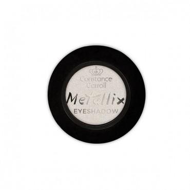 Sombra de ojos Metallix - 13: Asteroid