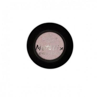 Sombra de ojos Metallix - 11: Mercure