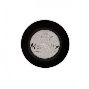 Sombra de ojos Metallix - 01: Elipse