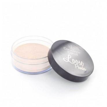 Polvos sueltos Loose Powder - 04: Natural Beige