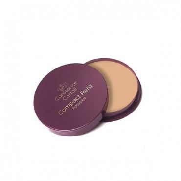 Polvos compactos Compact Refill Powder - 04: Bronze Glow