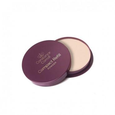 Polvos compactos Compact Refill Powder - 18: Ivory