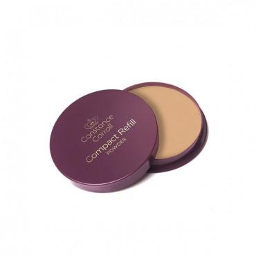 Polvos compactos Compact Refill Powder - 15: Warm Bronze