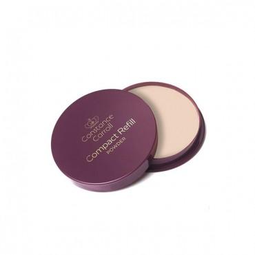 Polvos compactos Compact Refill Powder - 03: Translucent