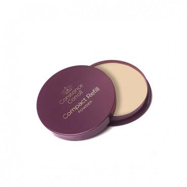 Polvos compactos Compact Refill Powder - 11: Natural Glow