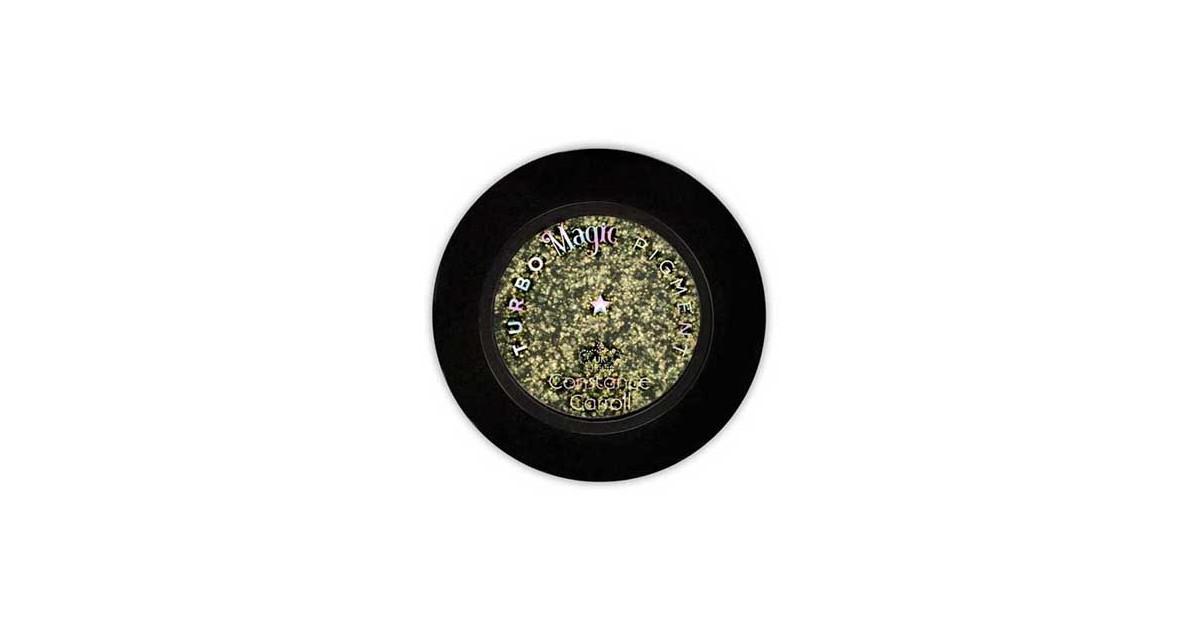 Sombra de ojos Turbo Magic - 04