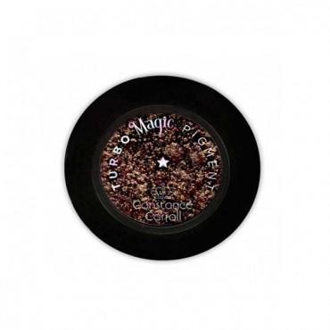 Sombra de ojos Turbo Magic - 26