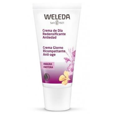 Weleda - Crema de Día Redensificante - Onagra - 30ml