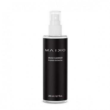 Limpiador de brochas - Spray