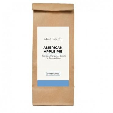 Té - American Apple Pie
