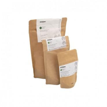 Recambio Dentífrico en polvo - bolsa compostable - 70gr