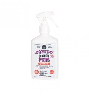 Spray protector capilar Lola Cosmetics - 250ml