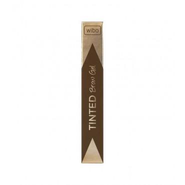 Gel de cejas Tinted Brow Gel - 01: Blonde