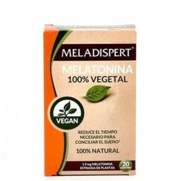 Melatonina - 100% Vegetal