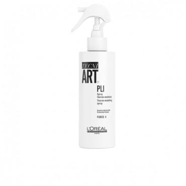 L'Oréal Professionnel - Spray Termo-activo Pli - 190ml