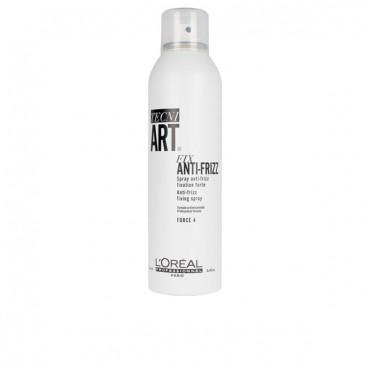 L'Oréal Professionnel -Fix Anti-frizz - 250ml