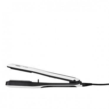 L'Oréal Professionnel - Steampod 3.0 - Plancha de pelo profesional a vapor