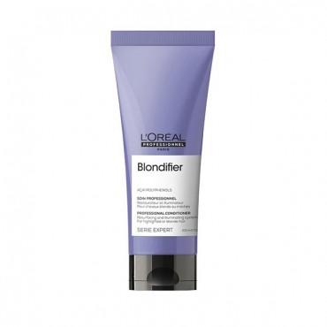 L'Oréal Professionnel - Acondicionador Iluminador - Blondifier - 200ml
