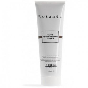 L'Oréal Professionnel - Crema Neutralizante Suave - Botanea - 250ml