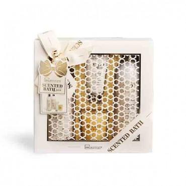 IDC Institute - Set de regalo - Elegant Box