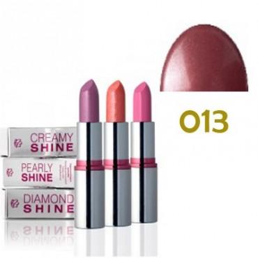 Bell - Barra de labios Shine - 013