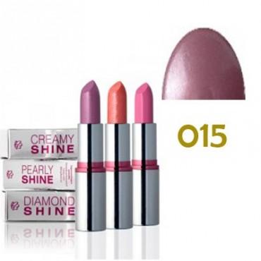 Bell - Barra de labios Shine - 015
