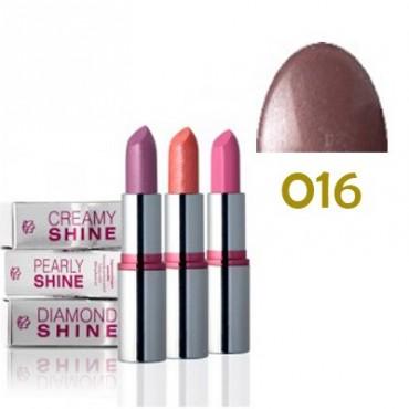 Bell - Barra de labios Shine - 016