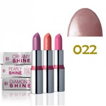 Bell - Barra de labios Shine - 022