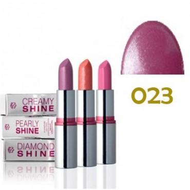 Bell - Barra de labios Shine - 023