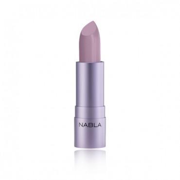 Nabla - Freedomination - Barra de labios Diva Crime Lilac (Ed. Ltd.) - Reverse