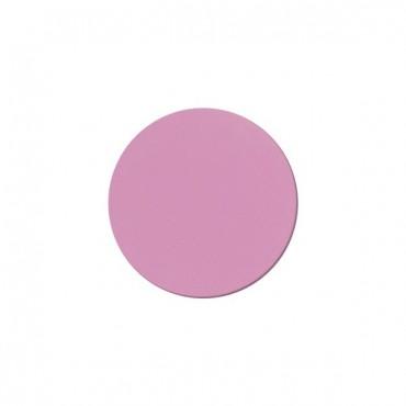 Nabla - Freedomination - Sombra de ojos Godet Super-Matte - Lotus