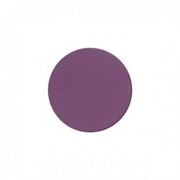 Nabla - Freedomination - Sombra de ojos Godet Super-matte - Eresia