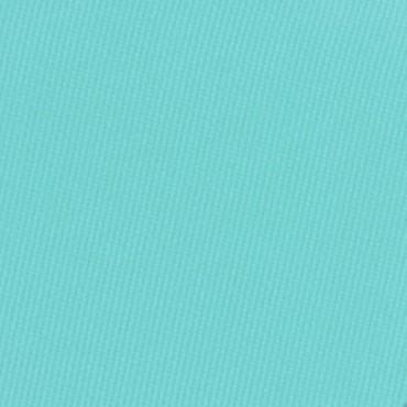 Nabla - Freedomination - Sombra de ojos Godet Super-Matte - New Heaven