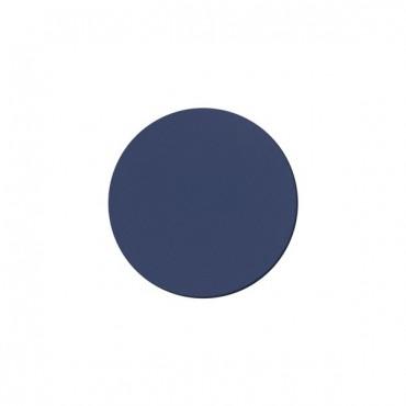 Nabla - Freedomination - Sombra de ojos Godet Super-matte - Blue Velvet