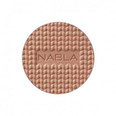 Nabla - Freedomination - Shade & Glow Godet - Monoi