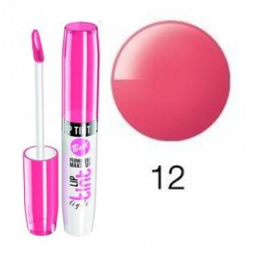 Bell - Tinte labial Lip Tint Light - 12